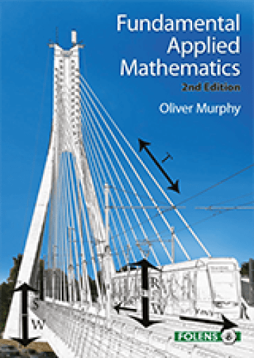 Fundamental Applied Maths