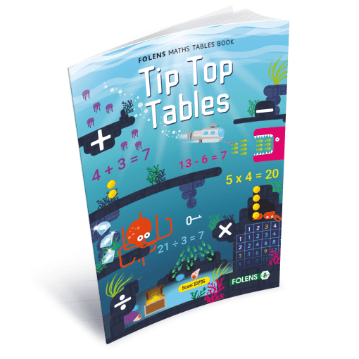 Tip Top Tables
