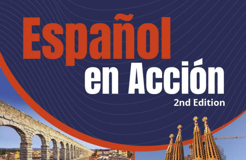 Espanol en Accion LC Spanish podcasts