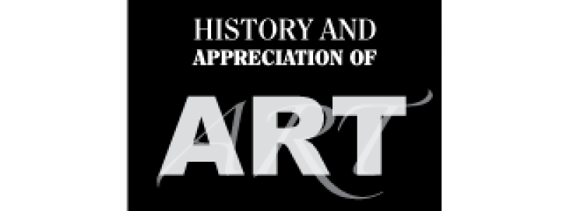 LC Art and History Appreciation